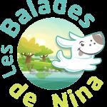 Club canin La Rochelle Royan Vendée